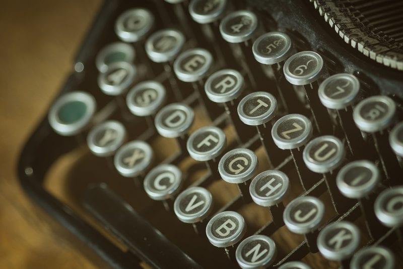 Image d'un article du blogue